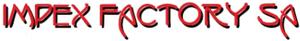 Impex Factory SA
